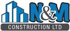 N&M Construction LTD